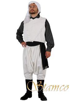 Kexagias, Limnos.. Folk Costume, Costumes, Costume Design, Greece, Memories, Islands, Dance, Collection, Places
