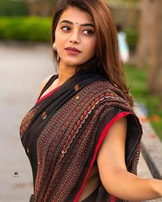 Hot model in india Beautiful Girl Photo, Beautiful Girl Indian, Most Beautiful Indian Actress, Beautiful Saree, Beautiful Models, Beautiful Women, Beautiful Gorgeous, Beautiful Images, Beautiful People