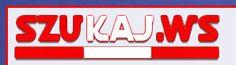 Radio    Szukaj Radio , Gold Records Multimedialne Studio Nagrań , 951 Planeta Fm , Agencja Informacyjno Filmowa , Efem Studio Reklamy , Naszeradioeu , Nieustraszeni Łowcy Dźwięków , Radio Bawełna Pozytywne Dźwięki Z Głośnika , Radio El , Radio Pik Polskie Radio Pomorza I Kujaw , Radio Plus Opole , Radio Zet Strona Nieoficjalna , Webradio Radio Internetowe - Polski    http://www.szukaj.ws/polski-media-i-informacje/radio-1.html#.UO3P6oGAtnQ