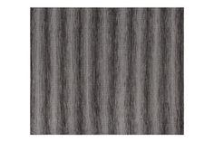 Surface Waves, Simon Key Bertman, 2011 Rug Making, Home Accessories, Scandinavian, Surface, Waves, Key, Rugs, Interior, Design