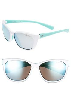 nike glasses womens white