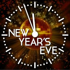 Happy New Years Eve! Come join us tonight at Brick! We will all be there breaking in the New Year! Have a Happy and Safe New Year! New Years Eve Images, Happy New Year Images, New Year's Eve 2019, New Year 2018, Happy New Years Eve, Happy New Year 2020, New Year's Eve Countdown, Happy New Year Fireworks, Christmas In Australia