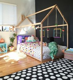 decor-quarto-montessoriano-decoracao-montessoriana-bebe1