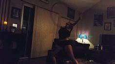 #workhardplayhard #gobigorgohome #ourmotto #happinessfirst #livelovelife #liveinthemoment #livehappy #latergram #partypeople #partyparty #hoopgirl #hoopers #ichoopers #infinitecircles #iccommunity #flow #flowarts #afterdark #aftermidnight #intheam #edm #danceparty by shellyandtodd