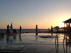 Kaputas, Kabak Koy, Iztuzu and Olumpos - some of Turkey's best beaches