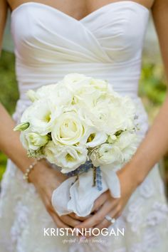 Nashville Wedding, Wedding, Wedding Planner, Bouquet, Bridal Bouqet, Rose Bouquet, Wedding Photography, Photography, Stunning Events