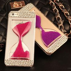 Price: US $ 5.54/piece Buy 2 pcs immediately get 30% discount  Free shipping to Worldwide  Bling rhinestone diamond quicksand hourglass cell phone case For iPhone 5S/6/6plus  Color:1.Red+White 2.Rose 3.Purple 4. Blue+White 5.Orange 6.Colorful 7. Blue 8.Red ~~~~~~~~~~~~~~~~~~~~~~~~~~~~~~~~~~~~~~~~~~~~ If you like it, please contact me: Wechat: 575602792  Whats App: 13433256037  E-mail: woxiansul@live.com ~~~~~~~~~~~~~~~~~~~~~~~~~~~~~~~~~~~~~~~~~~~~