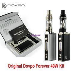 2016 Newest and hottest vape mod huge vapor e cigarette box mod Dovpo Forever 40W Kit with Built-in 2200mAh battery | US $45.99 | Free Shipping. Factory Price | http://vapekarmashop.com/products/2016-newest-and-hottest-vape-mod-huge-vapor-e-cigarette-box-mod-dovpo-forever-40w-kit-with-built-in-2200mah-battery/    #vaping #vape #vapeporn #vapelife #vapecommunity #vapefam #vapestagram #vapeon #vaping #instavape #vapor #subohm #vapedaily #ejuice #vapenation #cloudchaser #eliquid #calivapers…
