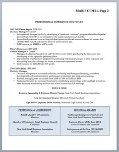 Caregiver Sample Resumes Mesmerizing Resume Writer Direct Resumewriterd On Pinterest