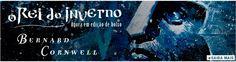 Saleta de Leitura: Lançamentos Grupo Editorial Record - Últimas semanas de JUNHO 2015