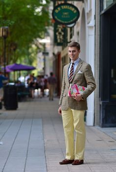 99 best Preppy images on Pinterest   Preppy, Prep style and Preppy style 6d872a6a772
