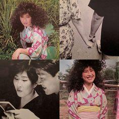 Akiko Yano: Ai Ga Nakucha Ne, 1982 #akikoyano #ymo #japan #davidsylvian #ryuichisakamoto #newwave #avantgarde #fusion #vinyl #records #80s