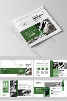 general fashion clothing custom brochures company corporate promotional Yearbook Pages, Yearbook Layouts, Yearbook Design, Yearbook Spreads, Magazine Layout Design, Book Design Layout, Album Design, Magazine Layouts, Corporate Brochure Design