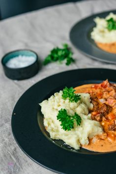Crockpot Recipes, Risotto, Nom Nom, Food And Drink, Ethnic Recipes, Mad, Tips, Counseling