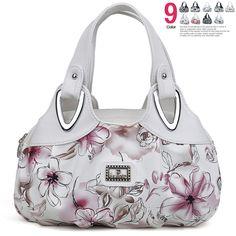 ladyfashionclub.blogspot.com/search/label/Bags