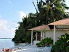 Summer Island Village (21)