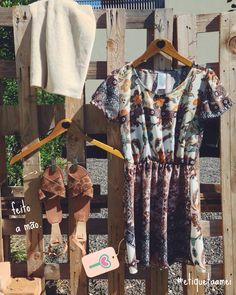 Ar puro  #lojaamei #cropped #jeans #hippie #natureza #livre #viver