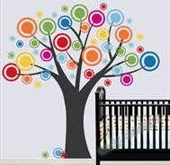 dr seuss classroom polka dot decorations - Bing Images