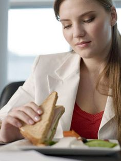 Healthy Dieting Tips - Diet Tips to Increase Your Energy on WomansDay.com - Woman's Day
