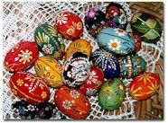 Polish Easter Traditions