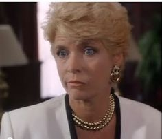 A WOMAN SCORNED: THE BETTY BRODERICK STORY - A Lifetime classic...perhaps The Lifetime classic? Meredith Baxter is much better in this one than the sequel.