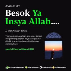"""Termasuk… Reminder Quotes, Self Reminder, Muslim Quotes, Islamic Quotes, Libra Quotes, All About Islam, Learn Islam, Quotes Indonesia, Islamic Pictures"