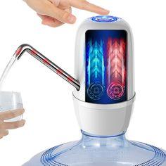 Creative Universal Abastecimiento De Agua Tubo Conexión Kit 5 For American Refrigeradores Otros Frigoríficos Y Congeladores