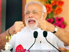 India will rule the 21st century, the era of knowledge: PM Narendra Modi - The Economic Times