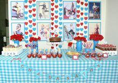 cha-de-lingerie-pinup-vermelho-e-azul-vintage-economico (6)