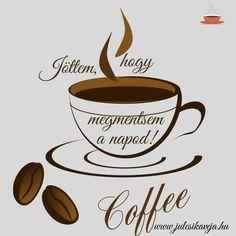 Pause, Mugs, Coffee, Wallpaper, Drawings, Tableware, Kaffee, Dinnerware, Tumblers