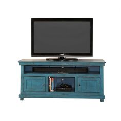 Rustic stand blue entertainment center furniture near me centers. 65 Inch Tv Stand, 55 Tv Stand, Tv Stand Plans, Tv Stand With Mount, Tv Stands, Pallet Entertainment Centers, Entertainment Center Furniture, Entertainment Stand, Entertainment Products