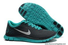 2bc539aeeeea Find Nike Free Mens Dark Gray Green Shoes New online or in Footlocker. Shop  Top Brands and the latest styles Nike Free Mens Dark Gray Green Shoes New  at ...