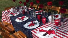 Monica Pedersen salutes her favorite Independence Day decor finds - PhotoGallery - Chicago Sun-Times