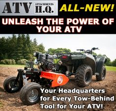 51 Best DR Power Country Home Products images in 2019   Atv