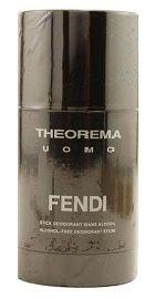 Fendi Theorema Deodorant stick for Men by Fendi