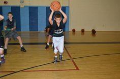 11 Best Www Royalbasketballschool Com Images Basketball Skills Skill Training Basketball