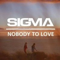 "Song ""Nobody To Love"" ukulele chords and tabs by Sigma. Free and guaranteed quality tablature with ukulele chord charts, transposer and auto scroller. Ukulele Tabs, Ukulele Chords, Best Songs, Song Lyrics, Edm, Love, Youtube, Movie Posters, Gymnastics"