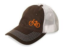 Pedal Pushers Hat's - Several styles arriving just before Thanksgiving.  Perfect for the Cyclist in your Life!