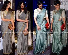 Anavila sarees in bangalore dating