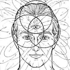 10 zasad rozwoju świadomości - #ZasadyRozwojuSwiadomosci - http://www.augustynski.eu/10-zasad-rozwoju-swiadomosci/