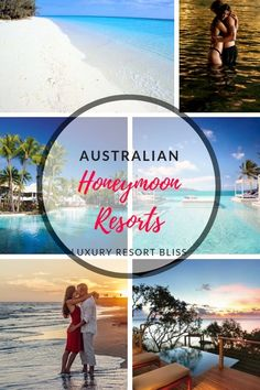 Australia's top destinations for weddings and honeymoons.luxury-resort… The Effective Pictures We Offer You About honeymoon destinations Popular Honeymoon Destinations, Honeymoon On A Budget, All Inclusive Honeymoon, Honeymoon Fund, Honeymoon Packages, Romantic Honeymoon, Top Destinations, All Inclusive Resorts, Honeymoon Ideas