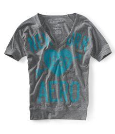aero shirt 정통바카라타짜바카라해외바카라나인바카라