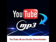 How to Save Music From YouTube Videos Into iTunes as mp3 FREE- (Mac, Win...