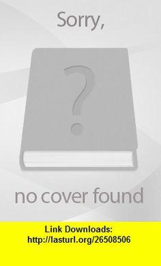 A. E. Housman A Divided Life. George L. WATSON ,   ,  , ASIN: B000PLXY2A , tutorials , pdf , ebook , torrent , downloads , rapidshare , filesonic , hotfile , megaupload , fileserve