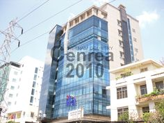 Văn phòng cho thuê ở tòa nhà Elilink quận phú nhuận. http://vanphongchothuenho.com/quan-phu-nhuan-o-toa-nha-elilink.html