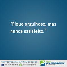 #motivacao #motivacional
