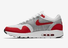 843384-101-nike-air-max-1-ultra-flyknit-red-03
