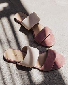 7bd776c89e008f M.Gemi Capri Sandal Pack Your Bags