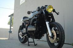 BMW : K-Series in BMW   eBay Motorcycles
