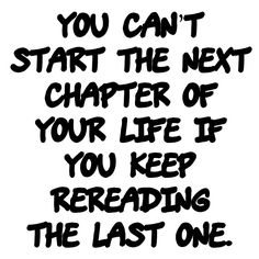 You can't start the next chapter of your life if you keep reliving the last one Work From Home Business, Work From Home Jobs, Forever Living Aloe Vera, Home Business Opportunities, Personal Wellness, Forever Living Products, Financial Success, Doterra Essential Oils, Energy Level
